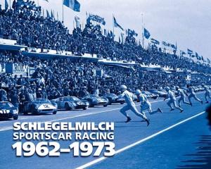 Sportscar-Racing-1962-1973-Rainer-Schegelmilch-001