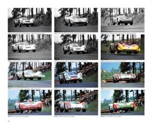 Sportscar-Racing-1962-1973-Rainer-Schegelmilch-003