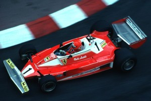 Formula1.Monaco.1976
