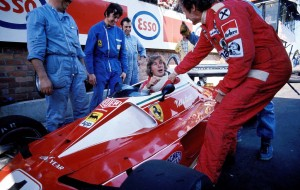 james_hunt___niki_lauda__monaco_1976__by_f1_history-d590osw