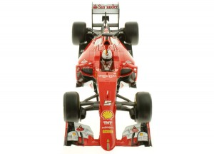 FerrariF1SF15TVettel20153