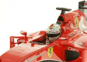 FerrariF1SF15TVettel20154