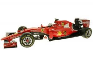 FerrariF1SF15TVettel20157