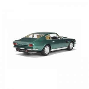 GT072-Aston-Martin-Vantage (1)