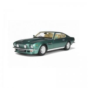 GT072-Aston-Martin-Vantage