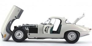 para_1963-Jaguar-E-Type-Lightweight4-640x320