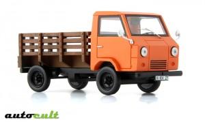 08002-VW-EA489-2