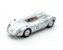 porsche-rsk-f4-f1-pays-bas-1959-carel-godin-de-beaufort-spark-s4853