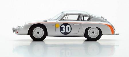 porsche-965-gs-30-24-heures-du-mans-1962-spark-s1878-2
