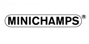 minichamps_500x250