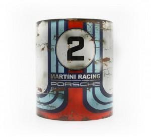 martini_racing_1_9e116f49-6f45-4590-b635-0f272e3b96a1_720x
