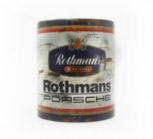 rothmans_1_25139478-a6da-40de-a76d-bc5f6722f580_720x