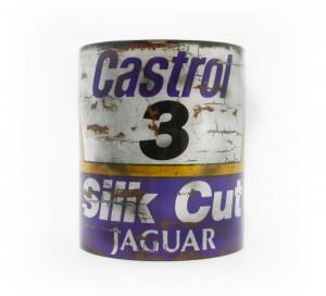 silk_cut_1_7822f7bd-b2ea-4eb6-9dae-67abc17d5abe_720x