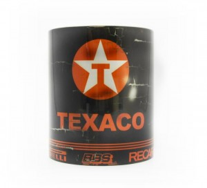 texaco_ford_1_720x