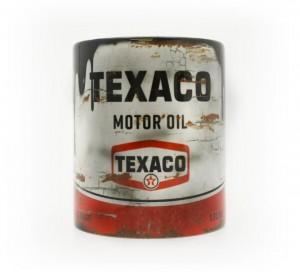 texaco_oil_1_6a445af1-6f0e-4a36-ad7e-a59d9ec9c5f3_720x