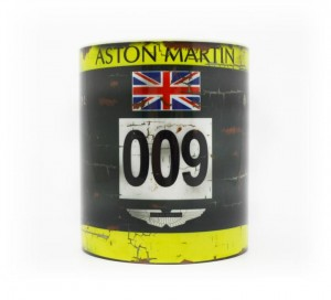 web_aston_martin_racing_1_720x