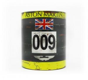 web_aston_martin_racing_1_720x