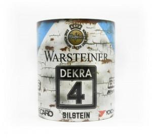 web_bmw_warsteiner_1_720x