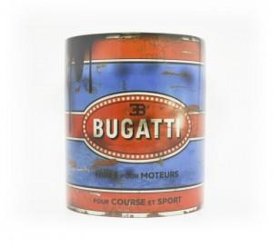 web_bugatti_oil_720x