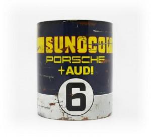 web_sunoco_racing_1_23b637ce-9121-48d3-bdb4-fa0ca73c3904_720x