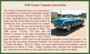 1948-tucker-torpedo-convertible-top-down-certificate