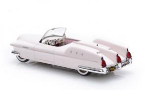 1953-studebaker-manta-ray-top-down-5