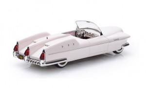 1953-studebaker-manta-ray-top-down-6