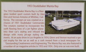 1953-studebaker-manta-ray-top-down-certificate