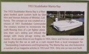 1953-studebaker-manta-ray-top-down-certificate