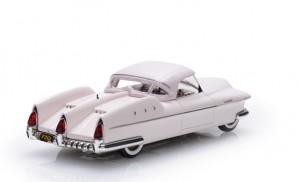 1953-studebaker-manta-ray-top-up-4