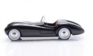 1953-victress-s-1-2