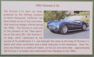 1953-victress-s-1a-certificate
