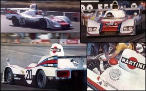 porsche-936-no20-le-mans-1976-01